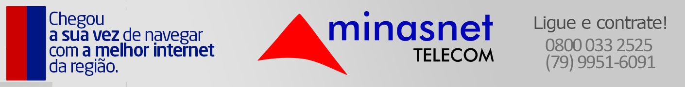 MinasNet