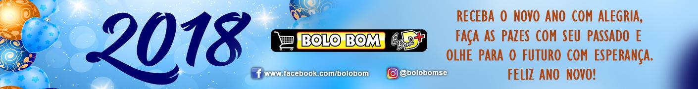 Banner Lagarto Noticias Ano Novo