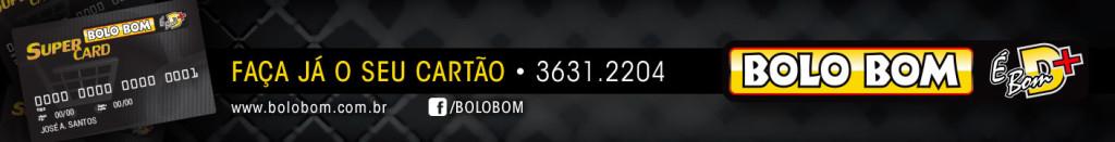 banner_Bolo_Bom