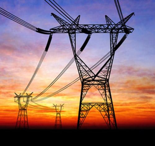 Eletronet é responsável pelo fornecimento de internet a grande parte do Brasil