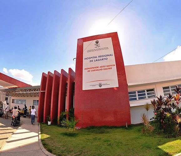 Unidade recebeu R$ 2 mi para custeio e mais R$ 2 para obras de ampliação