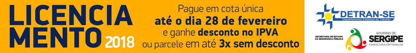 1517428498_Licenciamento_1410x180