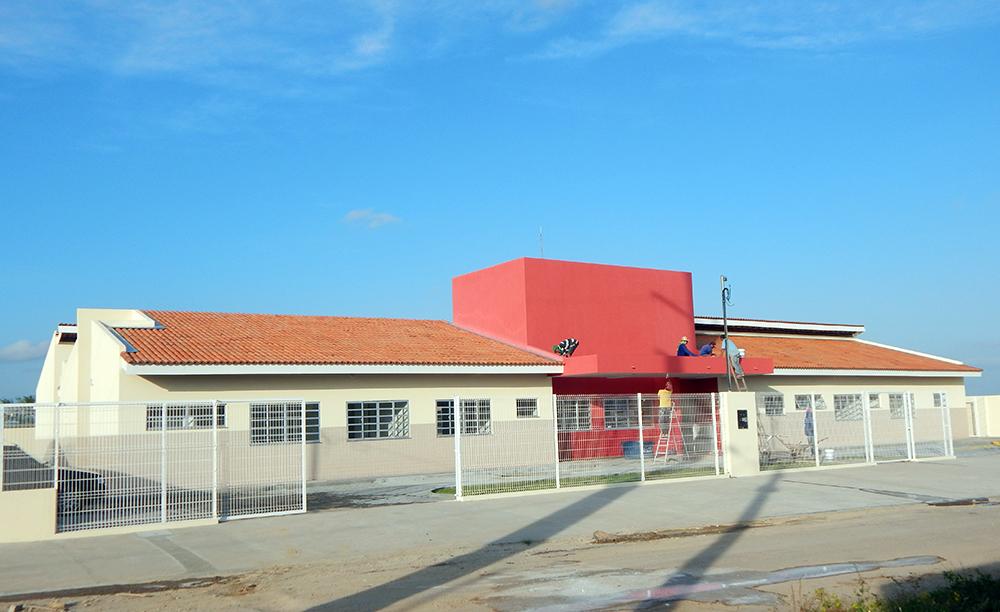 Centro de Apoio Psicossocial Álcool e Drogas (CAPS)
