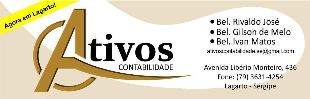 Ativos_Banner_Maior