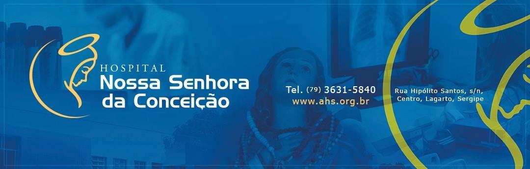 29d06059-edc0-4081-9f04-53e2841efa70
