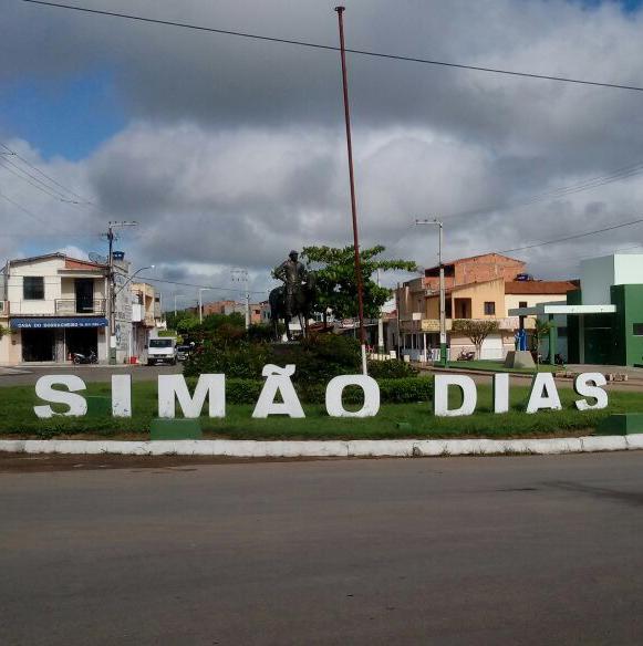 Simão Dias1