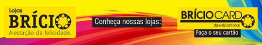 LojasBricioMenor