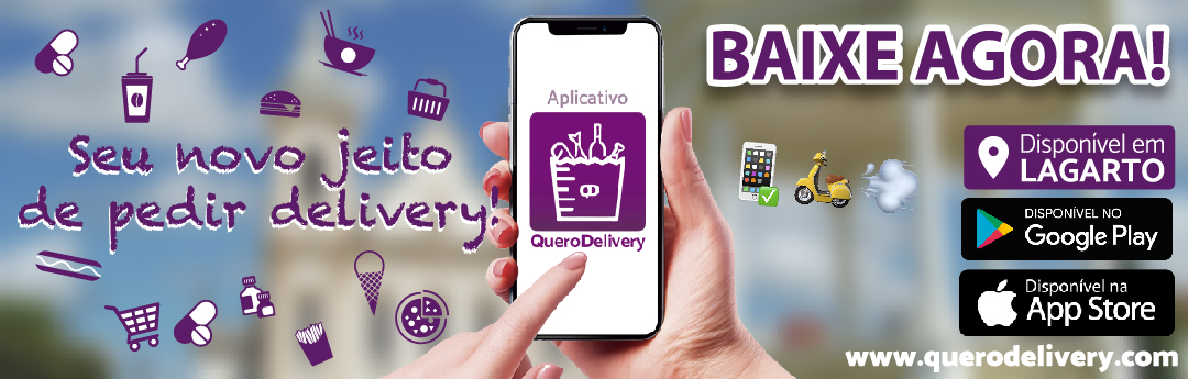 QueroDelivery1080x335