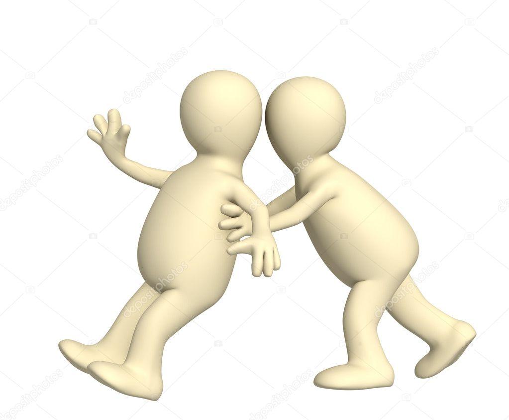 depositphotos_2404504-stock-photo-puppet-pushing-partner
